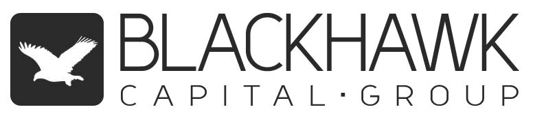 Blackhawk Capital Group